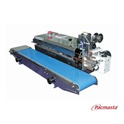 Horizontal Band Sealers | Pacmasta PS-881BS