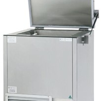 Arrowsmith & Grant Plasma Chest Laboratory Freezer | AG76FFPCF