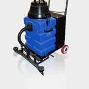 BatVac 50 Wet /Dry Vacuum Cleaner