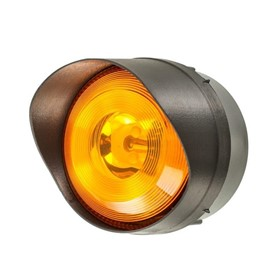 LED Traffic Lights | LED TL Series Surface Mount