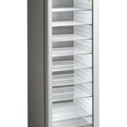 Vaccine Fridge | ICS Pacific Pharma 3000 Glass Door