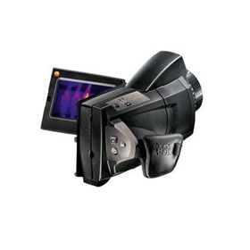 Testo 890 range | Thermal Imagers