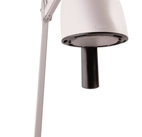 Fluorescent Examination Light | LUXO Carelite