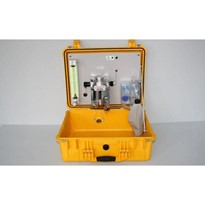 Veterinary Anaesthetic Machines | Field Research FRAM