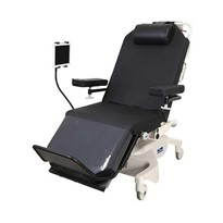 Daysurg Patient Examination Chair