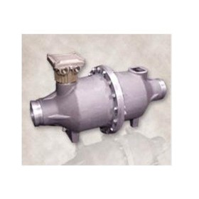 Aviation Eliminators and Combination Eliminator Strainers