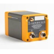 Fluke Fixed Mount Thermal Imager - 320x240