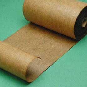 Lamination Packaging Rolls | 350