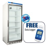 Vaccine Fridge 580L - NULHR600G