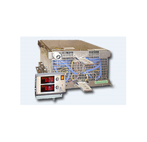 Electroplating & Electrowinning Switch Mode Rectifiers | pe3000 Series