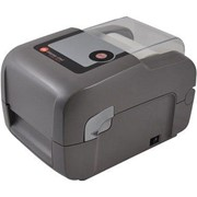 Desktop Label Printers | Datamax-O'Neil E4304B Thermal Direct Printer