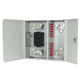 Indoor Wall-Mount Distribution Board - UIW48