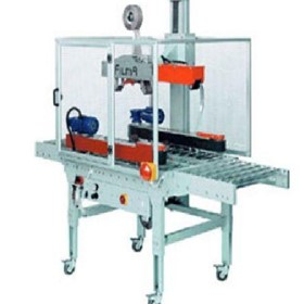 SC1/500-A | Packaging System and Filling Machines