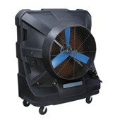 Air Cooler | JS-270