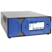 Teledyne | Gas Filter Correlation CO Analyzer | T300