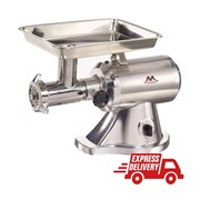 Double M Meat Mincer – TX-1000