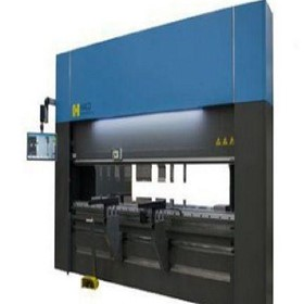 Bending Machine - Press Brake
