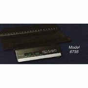 Clinical Scales | Electronic Infant Scale Model 6735