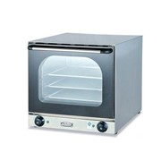 HarGrill Convection Oven With Grill