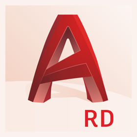 Viewers & Utilities Software | AutoCAD Raster Design