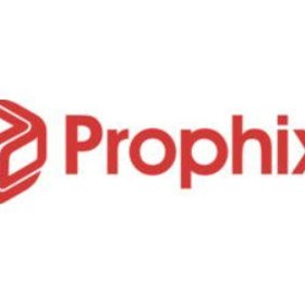 Corporate Performance Management Software | Prophix