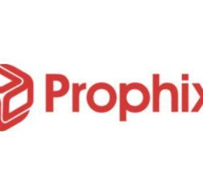 Corporate Performance Management | Prophix