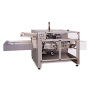 Horizontal Cartoning Machine | C222