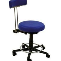 ATMOS Doctor's Chair 51 D