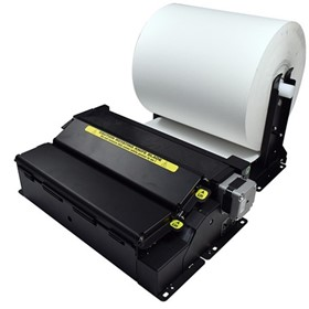 Thermal Printers  Mechatro Printers