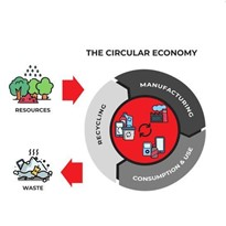 5 Benefits of the Circular Economy in 2021