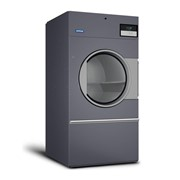 Large Capacity Commercial Tumble Dryers | DX25 and DX35