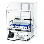 Mercury Analysers | QuickTrace® M-8000