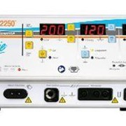 Aaron Electrosurgical Generator | A3250