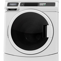 Commercial Washing Machine | MHN33PN