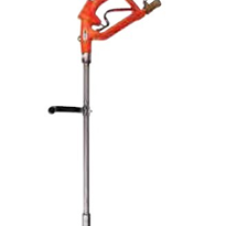 Power Washer | Hydroforce