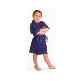 Patient Gown for Children | Segetex