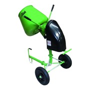 Electric Cement Mixer 2.2 - 450W