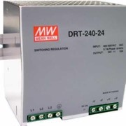 DC Power Supplies - DRT-240