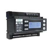 Energy Meters | CET PMC-512A