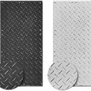 Ground Protection Mats | AlturnaMATS