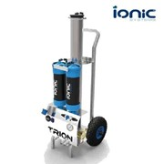Reverse Osmosis System | Trion Powered Portable RO