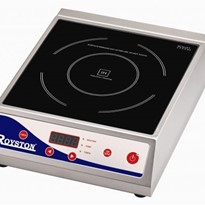 Royston Induction Cooker | CIC2700W