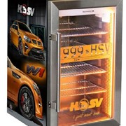HSV GTSR W1 Branded Bar Fridge