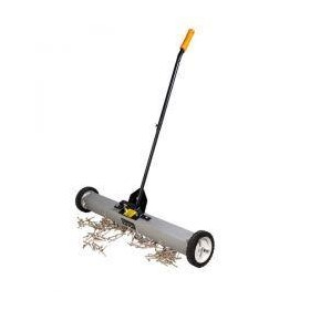 Magnetic Sweeper 30""