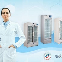 The Step by Step Guide to Choosing a Vaccine Fridge
