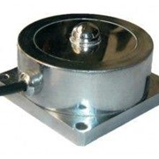 Shear Web Compression Load Cell | MLW22