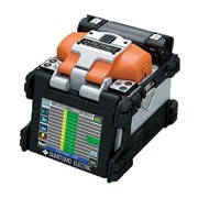 Mass Fusion Splicer for up to 12 Fibre Ribbon TYPE-71M12