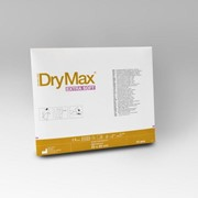 Super Absorbent Wound Dressing | DryMax Extra Soft