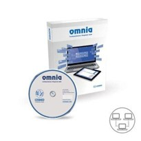 OMNIA Network | Software