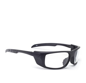 Radiation Protection Eyewear with Side Shields | DM-1387